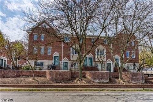 Photo of 58 Ridgedale Ave #58E, Morristown, NJ 07960 (MLS # 3704584)