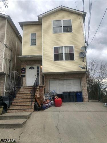 Photo of 23 VANDERPOOL ST, Newark, NJ 07114 (MLS # 3681610)