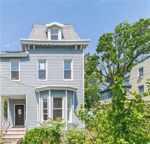 Photo of 56 N 11TH ST, Newark, NJ 07107 (MLS # 3559616)