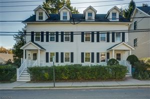 Photo of 101 MACCULLOCH AVE, Morristown, NJ 07960 (MLS # 3593628)