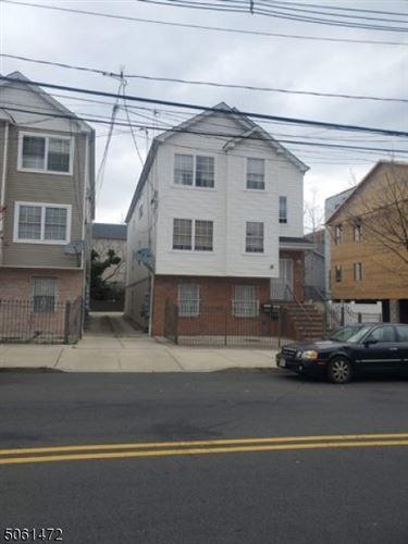 Photo of 81 14Th Ave, Newark, NJ 07103 (MLS # 3747635)