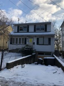 Photo of 570 SANDFORD AVE, Newark, NJ 07106 (MLS # 3559656)