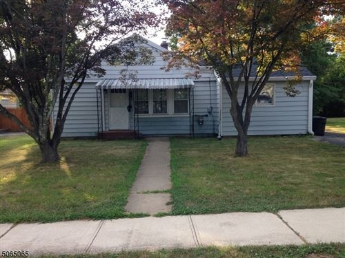 Photo of 24 Cottage Pl, Morristown, NJ 07960 (MLS # 3706662)