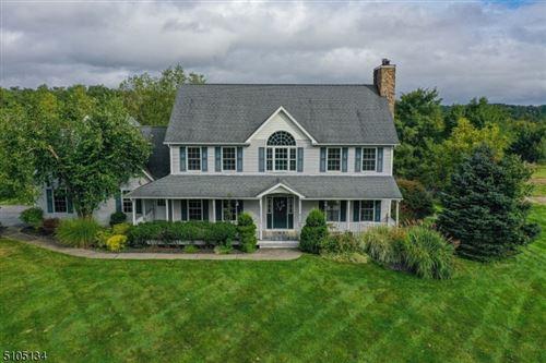 Photo of 40 Sherman Ridge Rd, Wantage, NJ 07461 (MLS # 3742663)