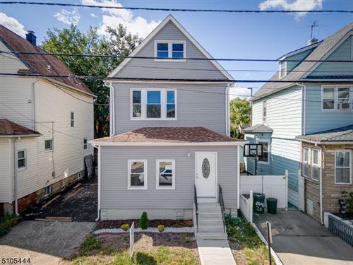 Photo of 16 Grove St, Elizabeth, NJ 07202 (MLS # 3742672)