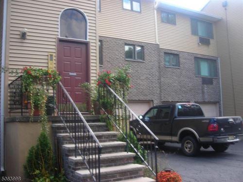 Photo of 112 Mill St, Belleville, NJ 07109 (MLS # 3705692)