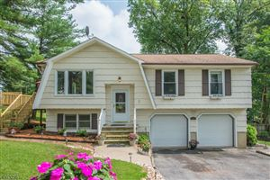 Photo of 2 Continental Ave, Morristown, NJ 07960 (MLS # 3571696)