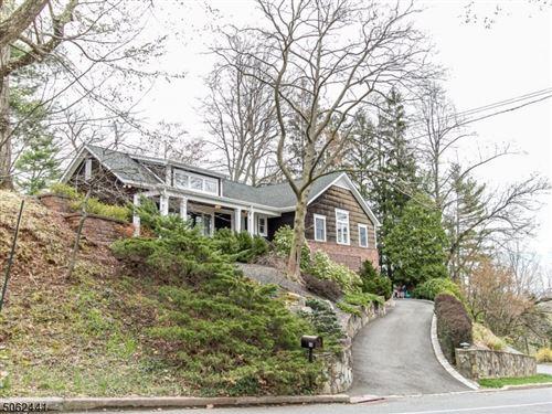 Photo of 396 ACKERMAN ST, Mountainside, NJ 07092 (MLS # 3705699)