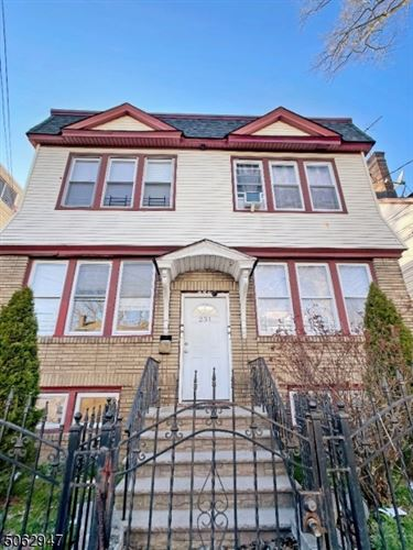 Photo of 231 Alexander St, Newark, NJ 07106 (MLS # 3704708)