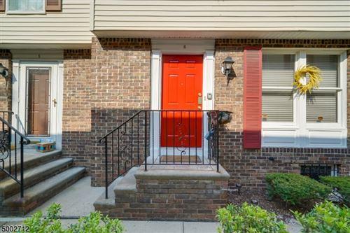 Photo of 203 E ELIZABETH AVE #6, Linden, NJ 07036 (MLS # 3652711)