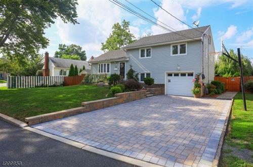Photo of 700 INWOOD RD, Linden, NJ 07036 (MLS # 3652729)