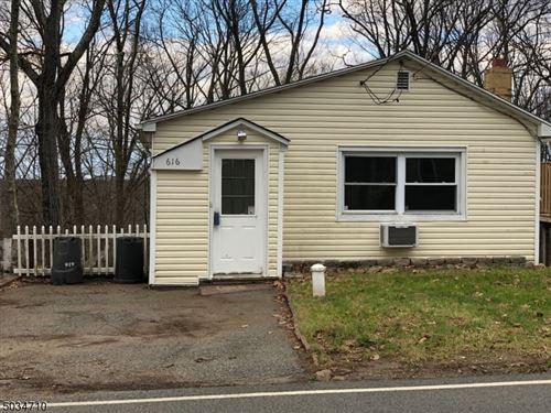 Photo of 616 BROOKLYN MOUNTAIN RD, Hopatcong, NJ 07843 (MLS # 3680731)