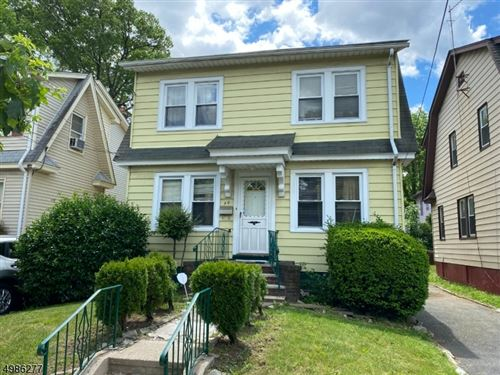 Photo of 40 Fleetwood Pl, Newark, NJ 07106 (MLS # 3637734)