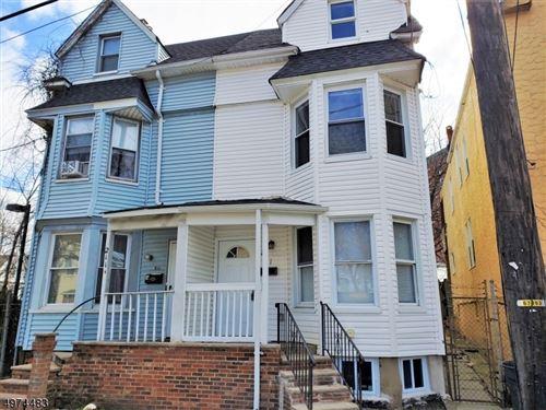 Photo of 211 2ND ST, Newark, NJ 07107 (MLS # 3626746)