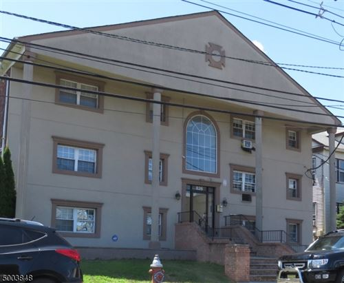 Photo of 816 W GRAND ST #2I, Elizabeth, NJ 07201 (MLS # 3652754)