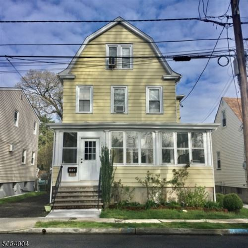 Photo of 295 Pine St, Lyndhurst, NJ 07071 (MLS # 3705762)