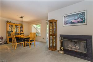 Featured picture for the property 3581764