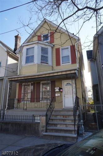 Photo of 422 FULTON ST, Elizabeth, NJ 07206 (MLS # 3630764)