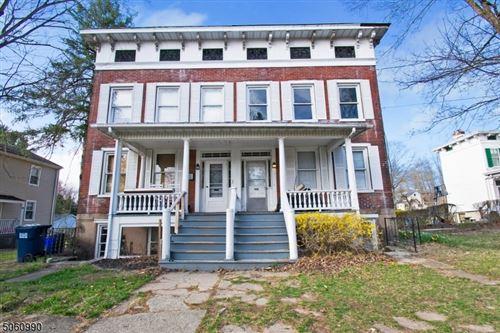 Photo of 263 Paul Street, Belvidere, NJ 07823 (MLS # 3705775)