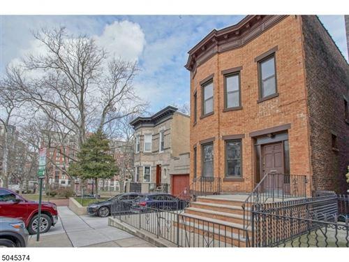 Photo of 923 Castle Point Terrace, Hoboken, NJ 07030 (MLS # 3689779)