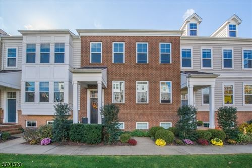 Photo of 12 MACCULLOCH AVE - Unit 6, Morristown, NJ 07960 (MLS # 3677780)