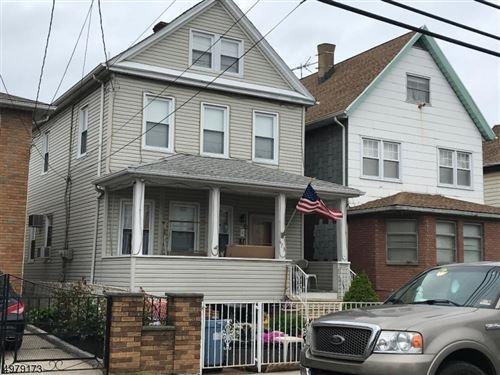 Photo of 673 MAPLE AVE, Elizabeth, NJ 07202 (MLS # 3630781)