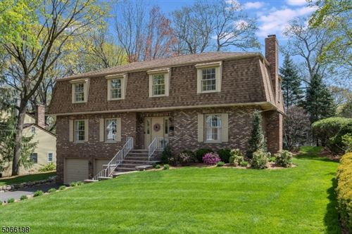 Photo of 471 Old Stone Rd, Ridgewood, NJ 07450 (MLS # 3707803)
