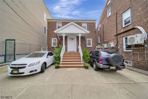 Photo of 77 GARRISON ST, Newark, NJ 07105 (MLS # 3667812)