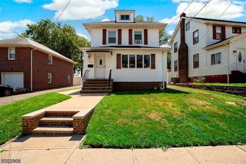 Photo of 215 W GIBBONS ST, Linden, NJ 07036 (MLS # 3652857)