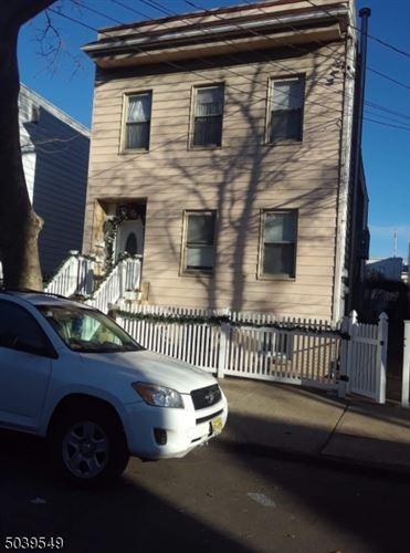 Photo of 23 NICHOLS ST, Newark, NJ 07105 (MLS # 3684890)