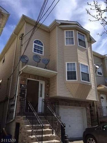 Photo of 62 Wright St, Newark, NJ 07114 (MLS # 3747897)
