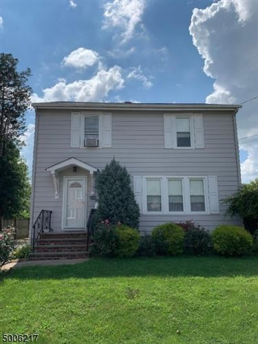 Photo of 234 S 17TH AVE, Manville, NJ 08835 (MLS # 3654898)