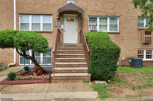 Photo of 219 COLLEGE DR #219, Edison, NJ 08817 (MLS # 3654902)