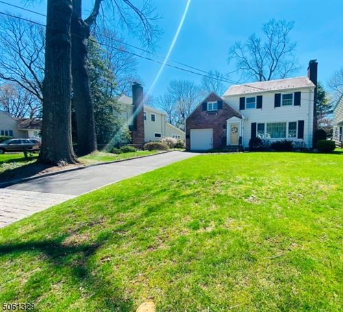 Photo of 41 Winding Way, Millburn, NJ 07078 (MLS # 3704931)