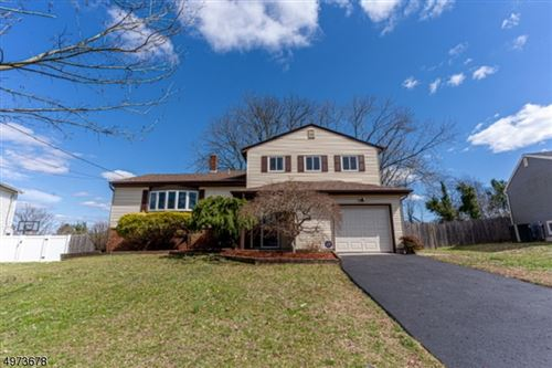 Photo of 15 SHELLY DR, Franklin, NJ 08873 (MLS # 3625933)
