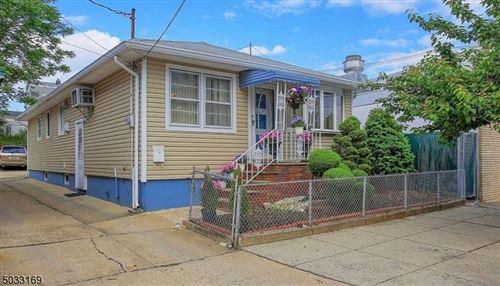 Photo of 565 3RD AVE, Elizabeth, NJ 07202 (MLS # 3680936)