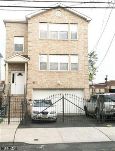 Photo of 189 ASTOR ST, Newark, NJ 07114 (MLS # 3687937)