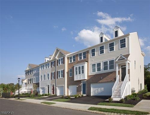 Photo of 86 ALBERT CT, Randolph, NJ 07869 (MLS # 3654940)