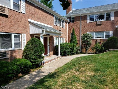 Photo of 2467 ROUTE 10 BLDG 11-2B #2B, Parsippany, NJ 07950 (MLS # 3654948)