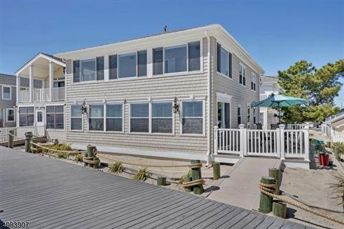 Photo of 215 BOARDWALK, Point Pleasant Beach, NJ 08742 (MLS # 3634955)