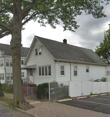 Photo of 12 DICK ST, Clifton, NJ 07013 (MLS # 3634960)