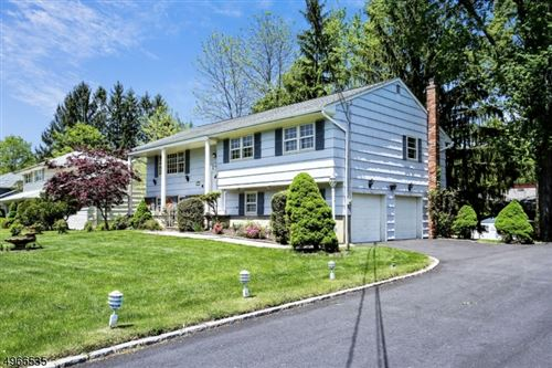Photo of 9 LOMBARD DR, West Caldwell, NJ 07006 (MLS # 3634962)