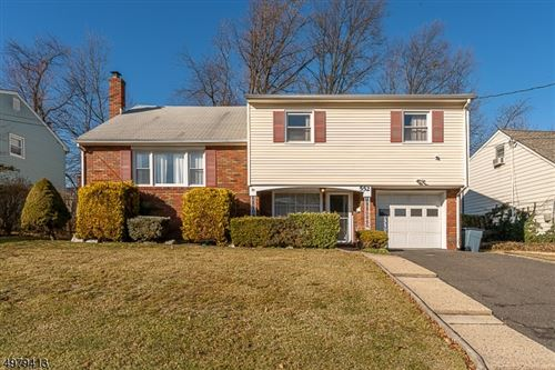 Photo of 552 WINCHESTER AVE, Union, NJ 07083 (MLS # 3630971)