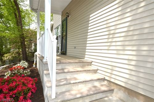 Photo of 8 OLD ORCHARD CT, Clinton, NJ 08809 (MLS # 3634980)