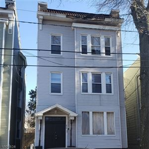 Photo of 818 S 17TH, Newark, NJ 07108 (MLS # 3559995)