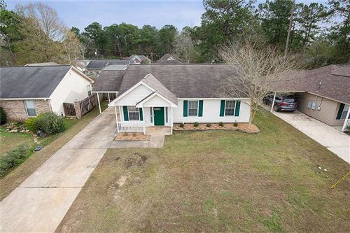 Photo of 70076 6TH Street, Covington, LA 70433 (MLS # 2238003)