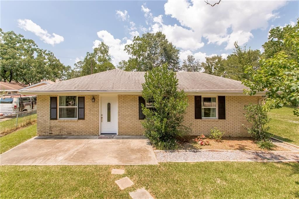 40751 RANCH Road, Slidell, LA 70461 - #: 2264003
