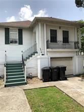 Photo of 2314 BROADWAY Street, New Orleans, LA 70125 (MLS # 2290006)