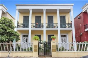 Photo of 1210 CHARTRES Street #10, New Orleans, LA 70116 (MLS # 2211008)