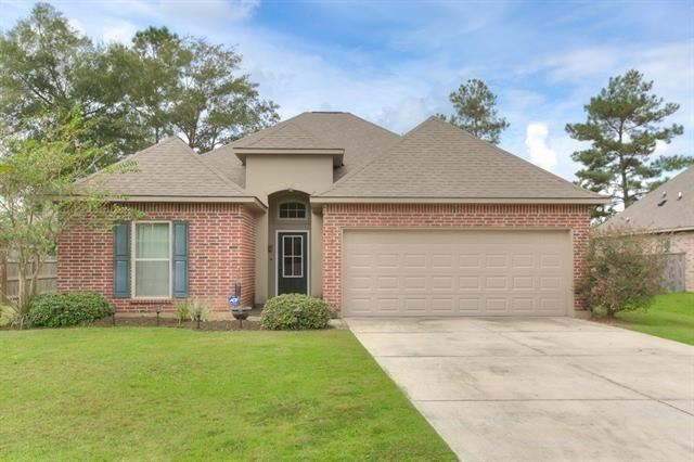 690 WOODBURNE Loop, Covington, LA 70433 - #: 2234011